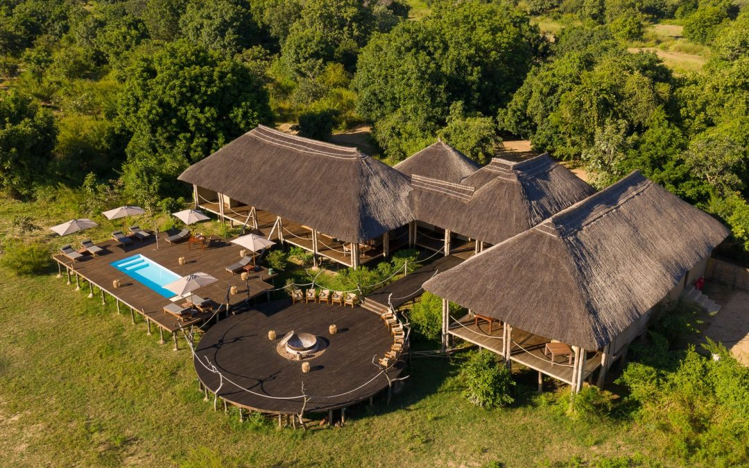 Chikunto Safaris
